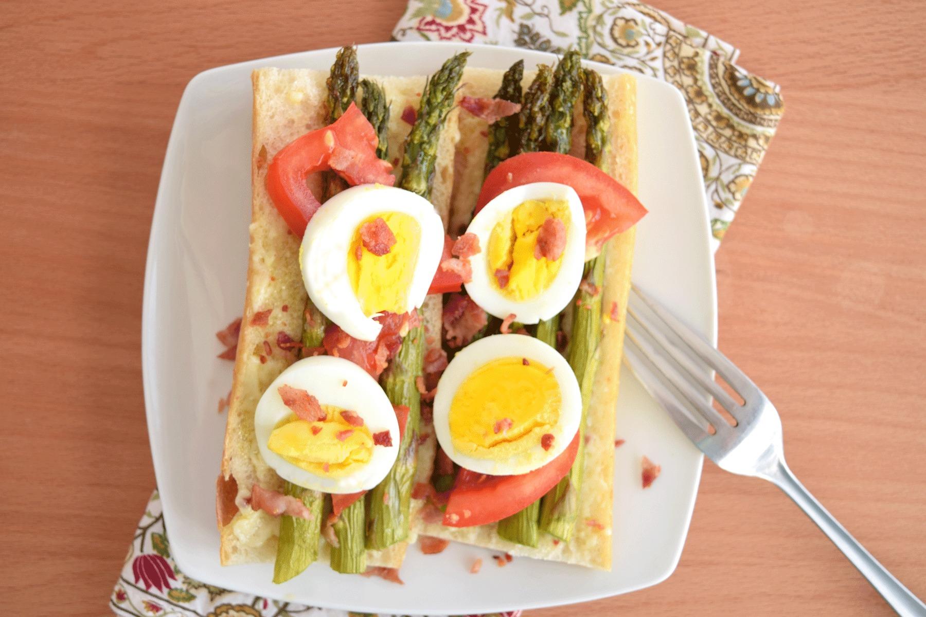 egg-sandwich-hellolifeonline.com