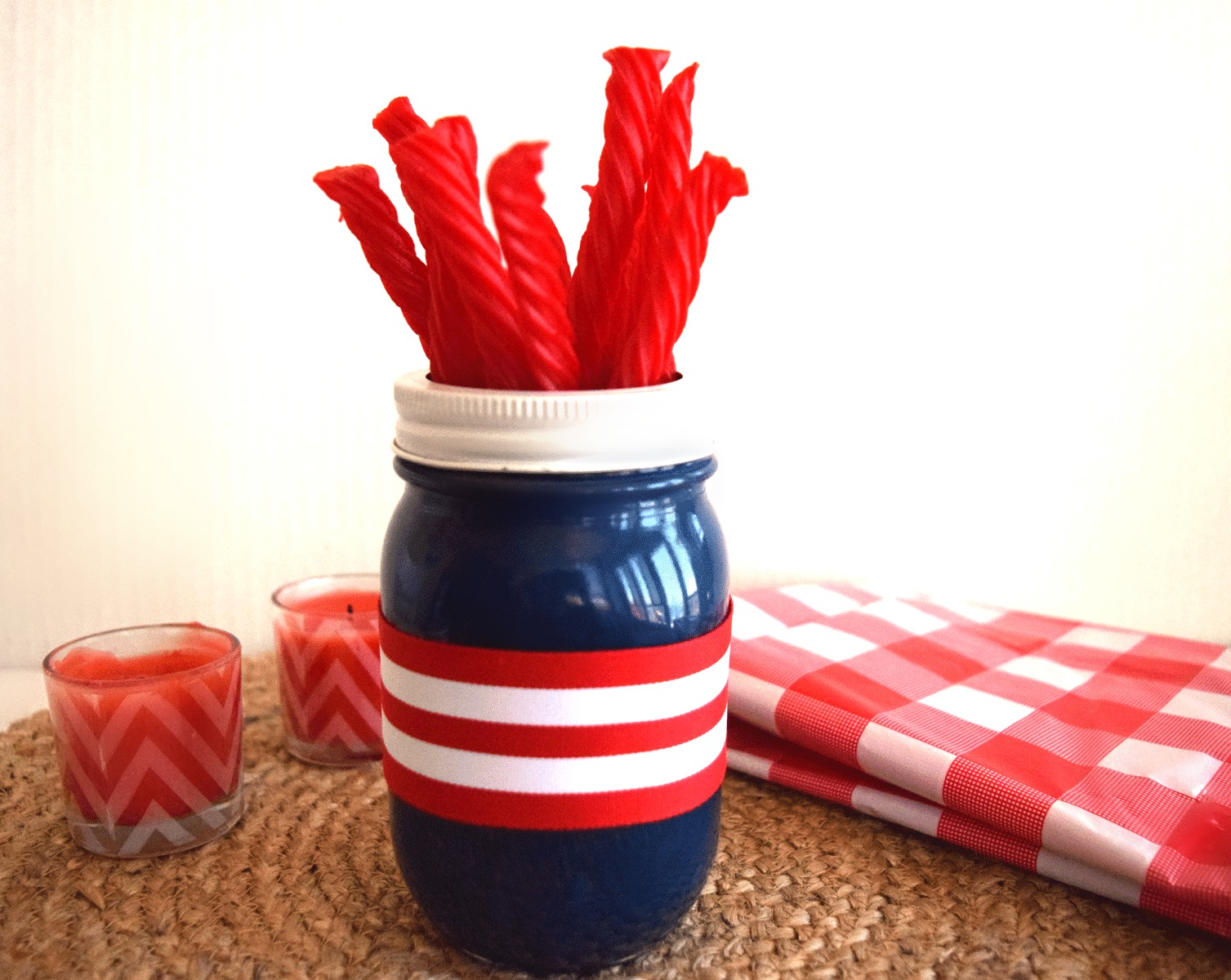 Patriotic-Treat-Holder1