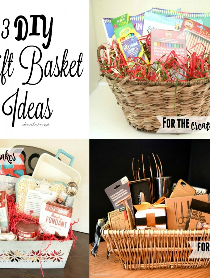 3-DIY-Gift-Basket-Ideas-via-Chasethestar_net-@MichaelsStores-michaelsmakers-christmas-holiday-giftbasket-gift