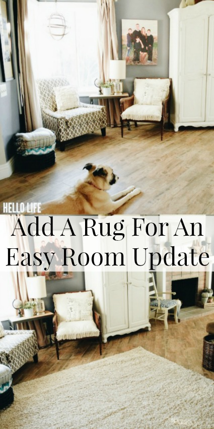 add-a-rug-for-an-easy-room-update