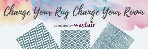 banner-wayfair